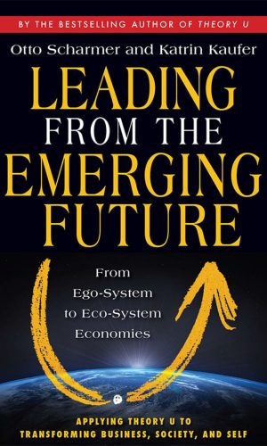 leading_from_emerging_future
